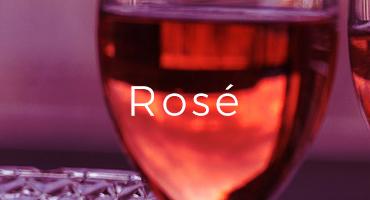 Banner rose