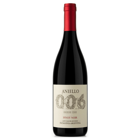 Aniello-Pinot-Noir-006-Estate-Tinto-750-ml