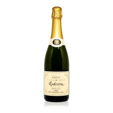 Cava-Rodestiu-Brut-Branco-750-ml