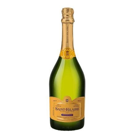 Saint-Hilaire-Blanquette-de-Limoux-Brut-Branco-750-ml
