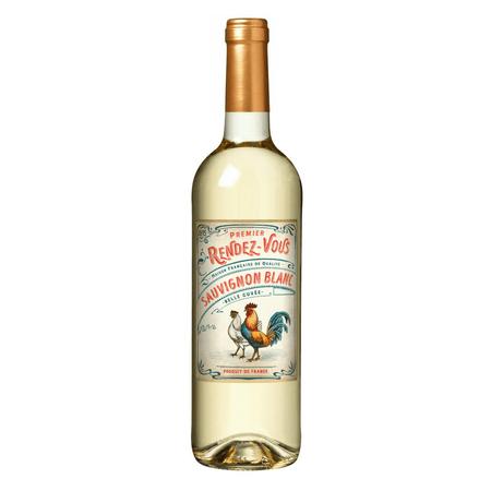 Rendez-Vous-Sauvignon-Blanc-Branco-750-ml