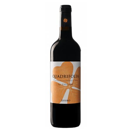 Vallado-Quadrifolia-Douro-Tinto-750-ml