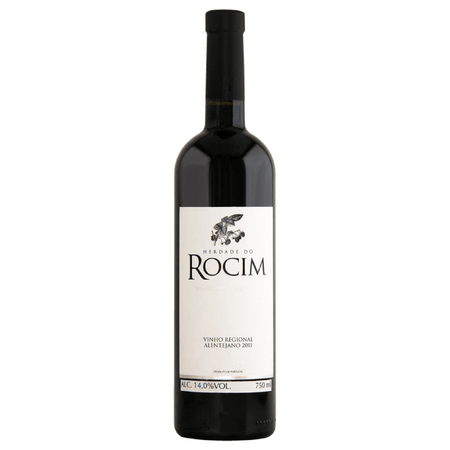 Herdade-do-Rocim-Tinto-750-ml