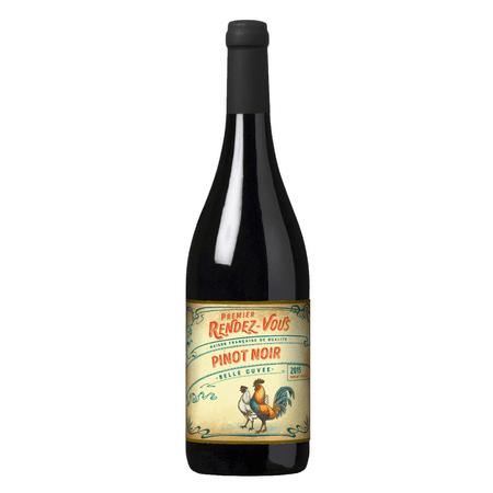 Rendez-Vous-Pinot-Noir-Tinto-750-ml