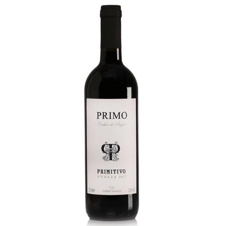Primo-Primitivo-Puglia-IGT-Tinto-750-ml