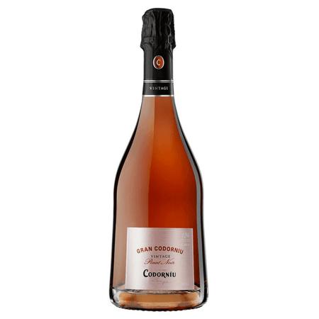 Codorniu-Gran-Vintage-Pinot-Noir-Rose-750-ml