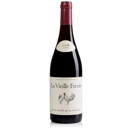 La-Vieile-Ferme-Tinto-750-ml