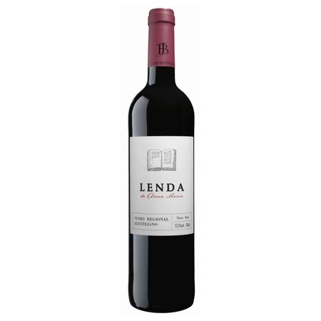 Lenda-Dona-Maria-Tinto-750-ml