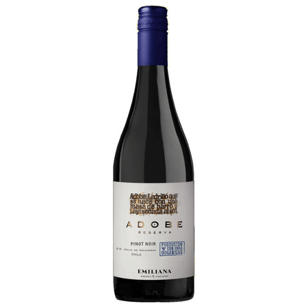 Adobe-Pinot-Noir-Tinto-750-ml
