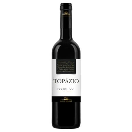 Topazio-Douro-D.O.C.-Tinto-750-ml