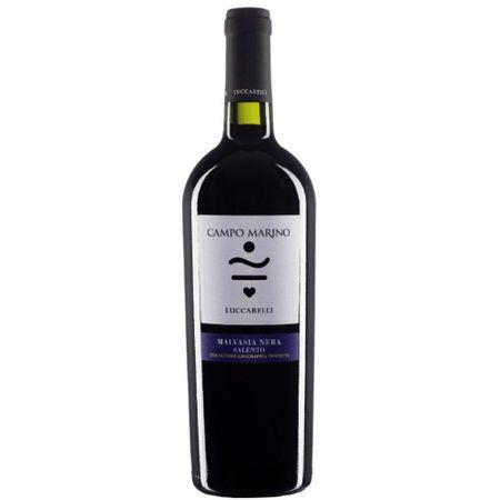 Campo-Marino-Malvasia-Nera-Tinto-750-ml
