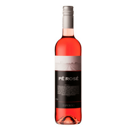 Pe-Herdade-do-Esporao-Rose-750-ml