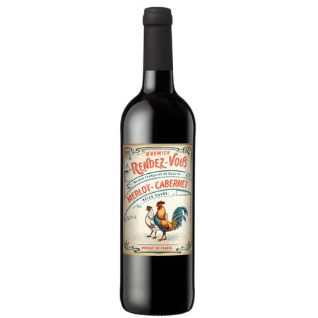 rendezvous-merlot-cabernet-tinto-750-ml