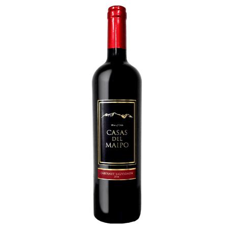 casa-del-maipo-cabernet-sauvignon-tinto-750-ml