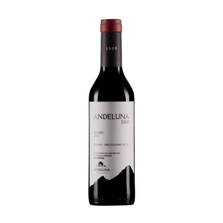 andeluna-1300-malbec-tinto-275-ml
