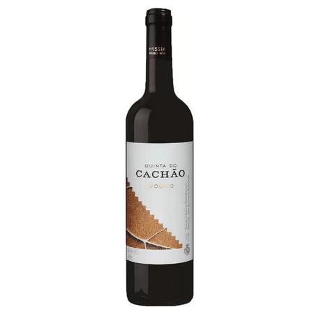 quinta-do-cachao-tinto-750-ml