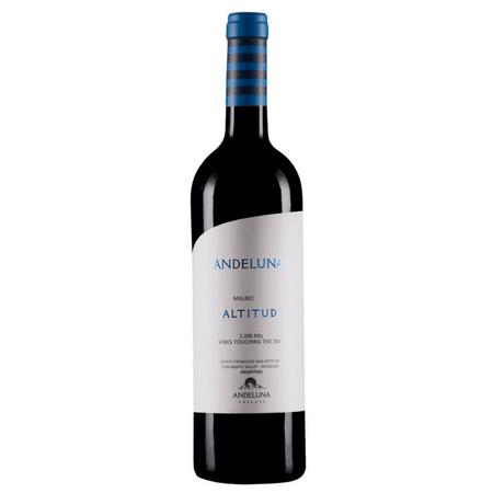 andeluna-altitud-malbec-reserva-tinto-750-ml