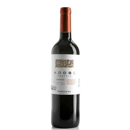 adobe-carmenere-tinto-750-ml