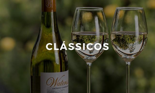 Banner Classicos