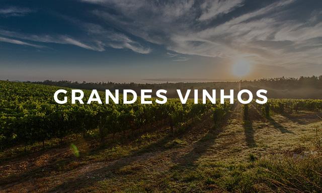 banner grandes vinhos