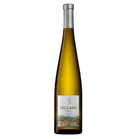 Vallado-Prima-Douro-Branco-750-ml