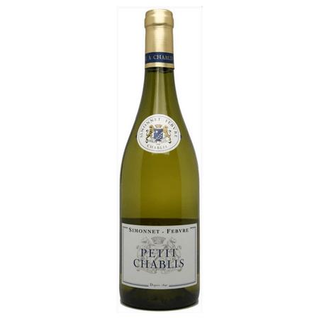 Simonnet-Febvre-Petit-Chablis-Branco-750-ml