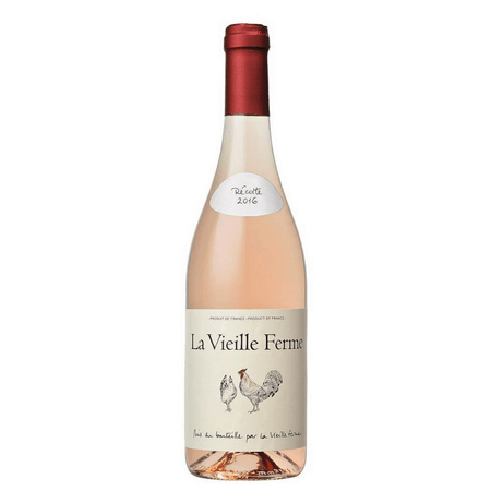 La-Vielle-Ferme-Rose-750-ml
