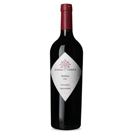 Achaval-Ferrer-Malbec-Tinto-750-ml