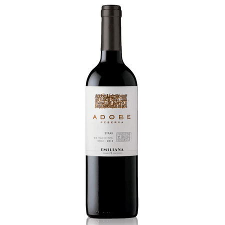 Adobe-Syrah-Tinto-750-ml
