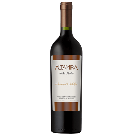 Altamira-de-Los-Andes-Winemakers-Tinto-750-ml