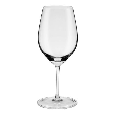 copo-teste