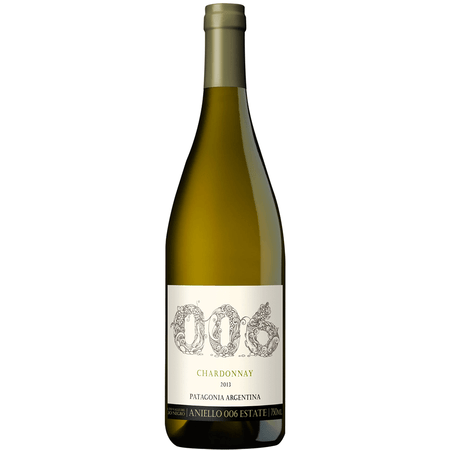 Aniello-Chardonnay-006-Estate-Branco-750-ml