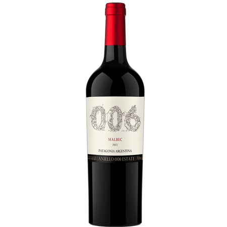 Aniello-Malbec-006-Estate-Tinto-750-ml