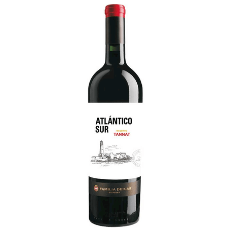 Atlantico-Sur-Reserva-Tannat-Tinto-750-ml