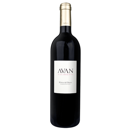 Avan-Nacimiento-Ribera-del-Duero-Tinto-750-ml
