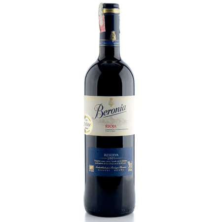 Beronia-Reserva-Tinto-750-ml