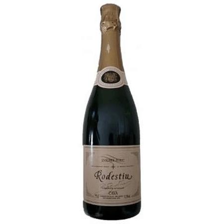 Cava-Rodestiu-Semi-Seco-Branco-750-ml