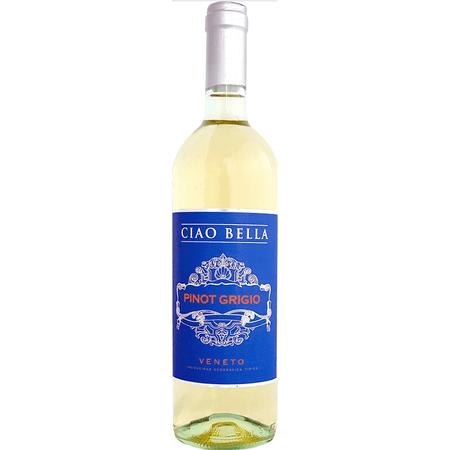 Ciao-Bella-Pinot-Grigio-Branco-750-ml