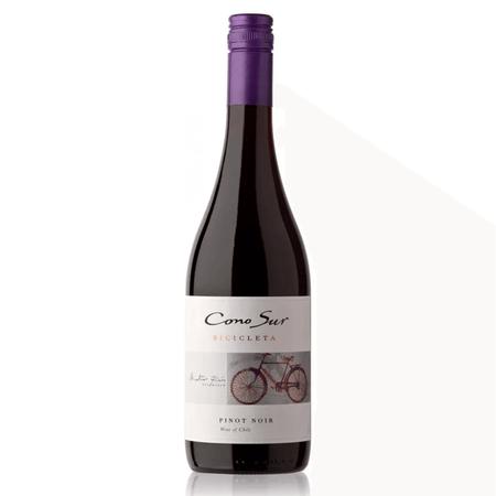 Cono-Sur-Bicicleta-Pinot-Noir-Tinto-750-ml