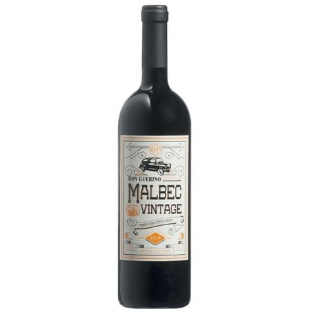 Don-Guerino-Vintage-Malbec-Tinto-750-ml