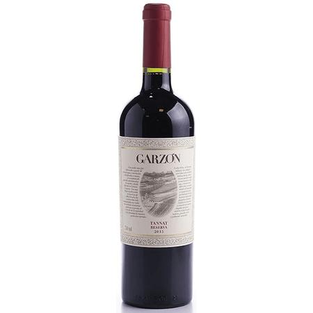 Garzon-Tannat-Reserva-Tinto-750-ml