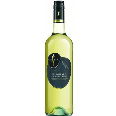 Kumala-Colombard-Chardonnay-Branco-750-ml