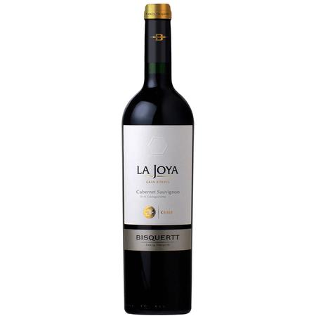 La-Joya-Cabernet-Sauvignon-Tinto-750-ml