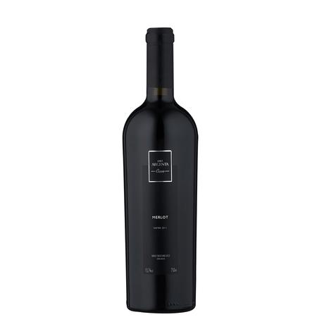 Luiz-Argenta-Merlot-Tinto-750-ml
