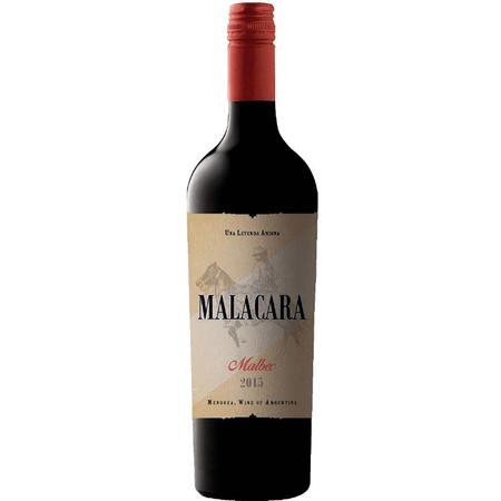 Malacara-Malbec-Tinto-750-ml