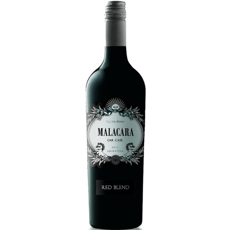 Malacara-OAK-Cask-Red-Blend-Tinto-750-ml