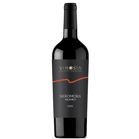 Neromora-Irpina-Aglianico-Tinto-750-ml