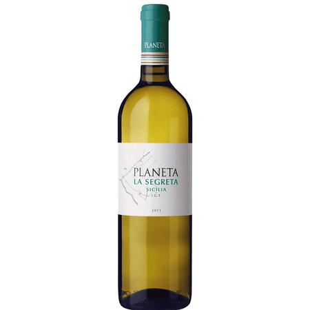 Planeta-La-Segreta-Branco-750-ml
