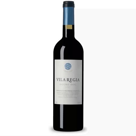Vila-Regia-Tinto-750-ml