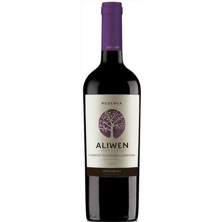 Undurraga-Aliwen-Reserva-Cabernet--Carmenere-Tinto-750-ml
